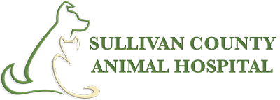 Sullivan County Animal Hospital